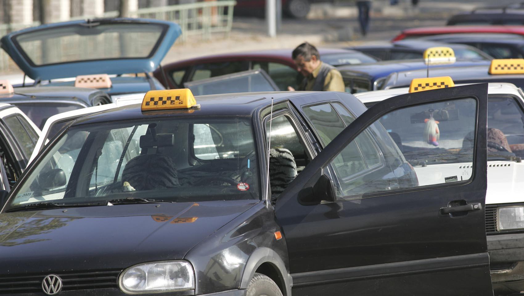 нелегальное такси картинка этого сервиса